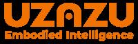 UZAZU Embodied Intelligence